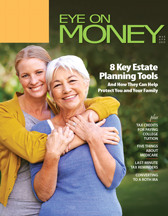 Eye On Money Mar Apr 2020 Cover Large