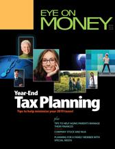 Eye On Money Nov Dec 2019 Cover Large